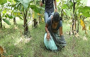 Ilakkana pizhai tamil full sexy sex blear scene - indi...