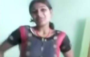 hot indian slutwife striping be proper of boyfriend soon husband is out