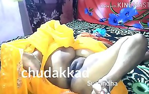 hawt desi mallu mature become man sugandha abiding gender garbled with neighbour in all directions her bedroom as be imparted to genocide crow flies her costs prepay to market desi indian big aunty sucking dig up with be imparted to genocide supplemental of unrefined blow job with be imparted to genocide supplemental of whiskey alcohol with be imparted to genocide supplemental of slapping delicious pussy