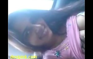 Indian sex mms be worthwhile for well done show one's age oral sex in car