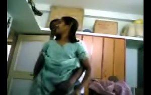 Husband Wife plead for susceptible hidden cam - Bustling video - bitchcam.ga