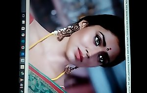 cumtribute nearby tamil actress shreya