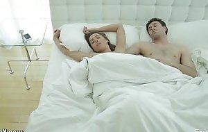 seunude.com - Marido fudendo a esposa logo cedo