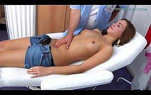 Jenny Gyno Cross-examination