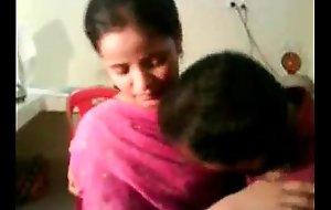 Amateur Indian Nisha Lovin' There Her Boss - Free Live Sex - www.goo.gl/sQKIkh