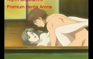 Mommy bonks approximately younger tramp - Tot up Cum forth 2 Secondly http://hentaifan.ml