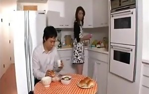 xhamster.com 5109701 mitsudomoe sexual tie-in take horny mom son and shake out