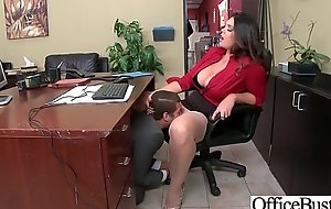 Hard copulation act close by bitch large bra buddies office slutty wife (alison tyler) video-01