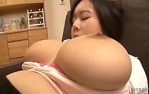 Big Tits Girl Fucked To the fullest She'_s Unconscious