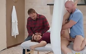 Private treatment starring natasha good increased by johnny sins