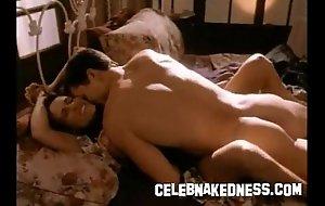 Celebrity jennifer ladell naked and having sex b...