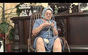 HEY.....My GrandMa is a Whore. vol. #02  (Full Revolutionary HD version)