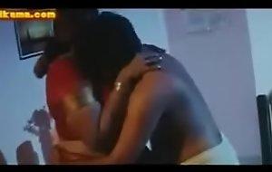 malayalam actress sharmili seducing say no to neighbour