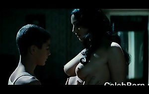 Monica bellucci full frontal movie senes