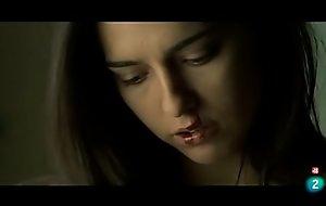 Cristina Brondo y Marisol Membrillo - Hipnos (2004)