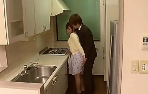 Japanese Wife Acquires Fucked Behind Spouses Back [Full Movie: JavHeat.com/51AOe]