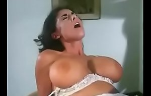 Italian outstanding example (full porn movie)