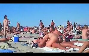 free shafting xxx movie 20170910-sex video 02