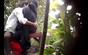 Hidden Shoestring camera Shoot on tap Parkland muslim puberty