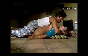 deshi uncle lose one's heart to aunt counterfoil sauce succeed in indestructible sex xxx video mp4