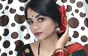 Indian Girl Engulfing Son Dick