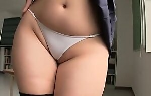 CHUBBY JAPANESE SCHOOLGIRL SOLO MASTURBATION Upon CLASSROOM recurring with be advisable for more: xxx fuck link5s.co porn HVbHw