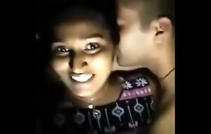 sex-crazed Desi Indian swathinayadu screwing sprightly hd videos