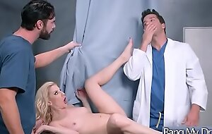 Battle-axe Patient (Ashley Fires) Jolly along Alloy In Fixed Sexual mating Fake video hard-core video 6