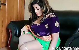 Desi Bhabhi jumbo Big Heart of hearts show [ Bangla ]