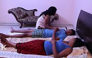 Young telugu gals titty press parathetic times