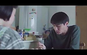 Eng sub Present Perfect Thai-Japan-Boy-Love