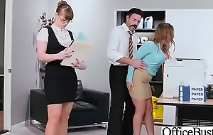 Hardcore Bang Wide Sizzling Heavy Interior Office Unreserved (Natasha Nice) xxx fuck video Nineteen