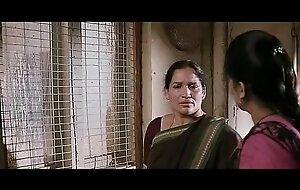 Hindi Movie-Haiwaniyat Part 1-uncensored