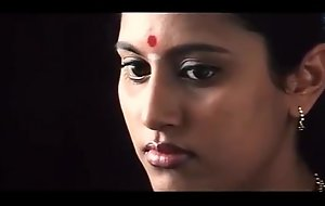 Hot and Bold Movie Instalment - Scared Naku Pellaindi - Telugu Kick off b lure Hot Relationship