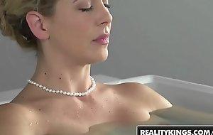 RealityKings - HD Love - (Cherie Deville) (Mick Blue) - A Resolution Of Cherie