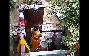 desi bhabhi sexy webcam hidden swill out video part 3