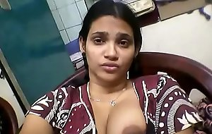 Indian fellow-feeling a amour movie desi