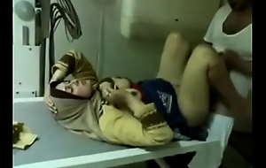 डॉक्टर ने नर्स की चुत फाड़ दी