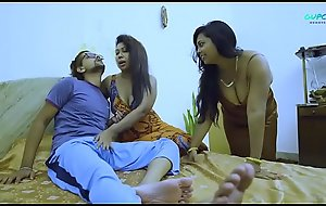 DAILY LAKH LOG Augment KAR RAHE AP BI KARO : All Adult Hindi Web-Series is available in HOTSHOTPRIME XXX Film over      This is Dealings Paravent Web site  paid just 150/- Per Month,   don't waist your Costly Time There