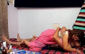 HINDI SHORT Coating Doctor ke Sath maze kiye