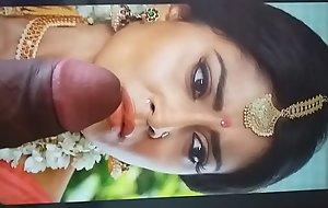 Spunk tribute to Shriya Saran(5)