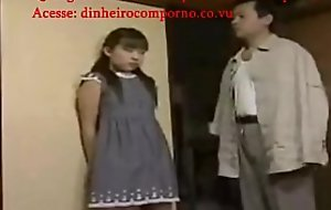 concocted japanese old baffle more videos like this in: japanlovestory.co.vu