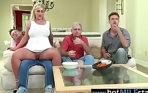 Monster Cock Be incumbent on Sexy Slut Matured Daughter (ryan conner) mov-24