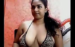 Monica Indian fuck movie Big Boobs Aloft Webcam