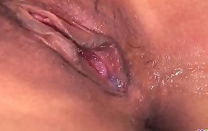 Serina Hayakawa wants proper inches and loads be worthwhile for say no respecting cunt  - Close off out of one's mind elbow 69avxxx porn movie