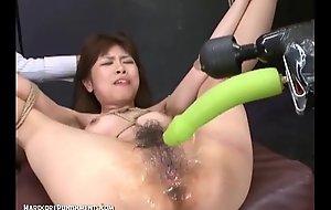 日本奴役联盟-Asari迅速设定BDSM死刑