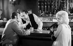 乳房汽车旅馆(1967)