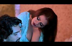 Sauteli (2020) S01E01 - Sapna Sappu Hindi Web Series [Full Film over - xxx porno Film over aorracer sex 5xzT]
