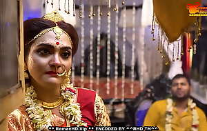 Indian couples First night exclusive primarily X Videos bangaloregirlfriendsexperience xxx porno video