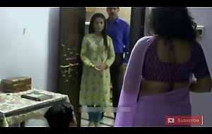 Roopa Bhabhi Superlative On request SHORT FILM OF YEAR 2018